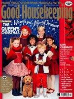 Good Housekeeping UK