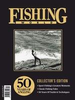 Fishing World