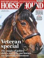 Horse & Hound