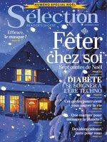 Sélection du Reader's Digest
