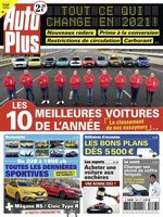 Auto Plus France