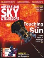 Australian Sky & Telescope