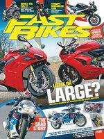 Fast Bikes