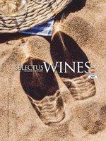 Selectus Wines