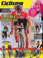 Ciclismo a Fondo