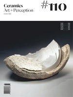 Ceramics: Art and Perception