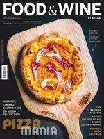 Food&Wine Italia