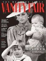 Vanity Fair UK
