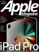 AppleMagazine