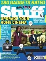 Stuff UK