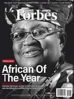 Forbes Africa