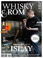 Whisky & Rom