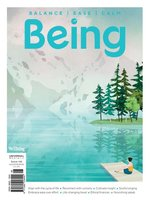 WellBeing Being