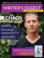 Writer's Digest