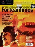 Fortean Times