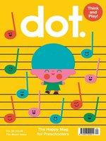 DOT Magazine