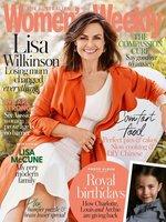 The Australian Women's Weekly