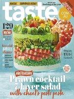 Taste.com.au