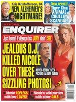 National Enquirer