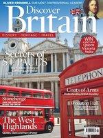Discover Britain