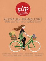 Pip Magazine