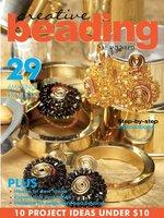 Creative Beading Magazine
