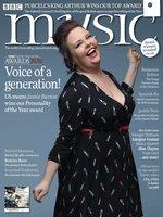 BBC Music Magazine