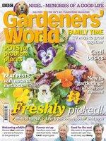 BBC Gardeners' World
