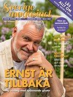 Sverigemagasinet
