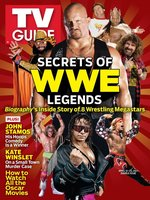 TV Guide Magazine