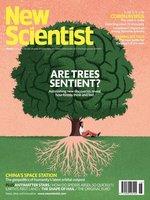 New Scientist Australian Edition