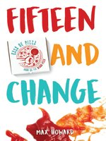 Fifteen and Change