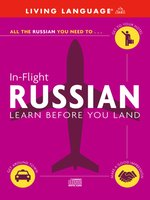 In-Flight Russian