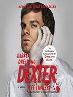 dexter essay View essay - soc 361 - dexter essay - course from soc 361 at washington state university dr jennifer schwartz sociology 361 8 december 2015 applying criminological concepts: dexter the showtime.