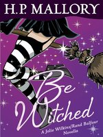 Be Witched
