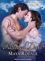 The Tattooed Duke