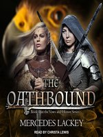 The Oathbound