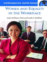 Women and Equality in the Workplace