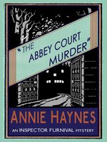 Abbey Court Murder