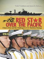 Click here to view eBook details for Red Star Over the Pacific by Toshi Yoshihara