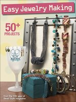 Easy Jewelry Making
