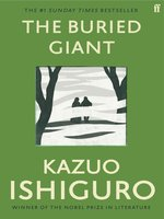 kazuo ishiguro the buried giant pdf download