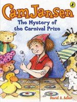 The Mystery of the Carnival Prize