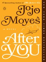 After You--A Novel