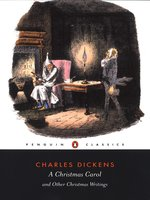 A Christmas Carol and Other Christmas Writings by Charles Dickens ...
