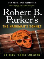 The Hangman's Sonnet
