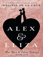 Alex and Eliza, A Love Story