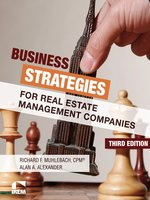 Business Strategies for Real Estate Management Companies