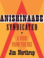 Anishinaabe Syndicated
