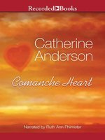 Comanche heart by catherine anderson overdrive rakuten overdrive comanche heart by catherine anderson overdrive rakuten overdrive ebooks audiobooks and videos for libraries fandeluxe Gallery